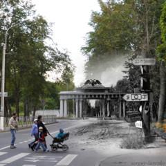 Foto 7 de 9 de la galería sergey-larenkon-times-link-to-the-past en Xataka Foto