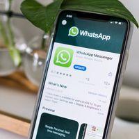 WhatsApp permite que miles de números de teléfono en México aparezcan en Google con una simple búsqueda