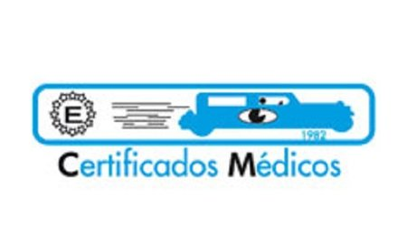 25% de descuento en la renovación del carné de conducir con Certificados médicos