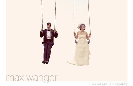 bestweddingphotography38.jpg