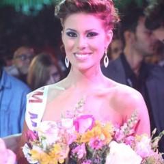 Foto 13 de 13 de la galería y-la-nueva-miss-espana-2011-es-andrea-huisgen-serrano-miss-barcelona en Poprosa