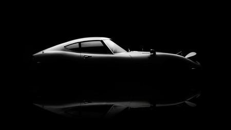 ¿En qué momento se convierte un coche en un obra de arte?