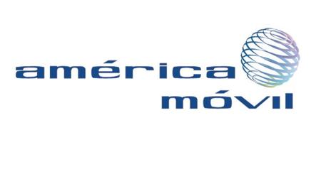 América Móvil reporta ingresos por 202,635 millones de pesos