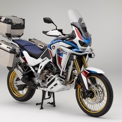Foto 5 de 32 de la galería honda-crf1100l-africa-twin-adventure-sports-2020 en Motorpasion Moto