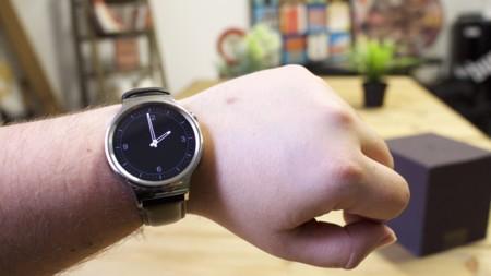Huawei Watch12