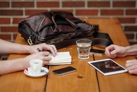 Cinco apps para ayudarte a superar una separación en lo legal y en lo sentimental