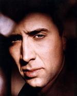 Hablando de Cine con Red Stovall: ¿es Nicolas Cage un mal actor?