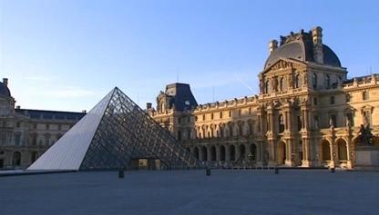 El Museo del Louvre cederá su nombre al nuevo Museo de Abu Dhabi