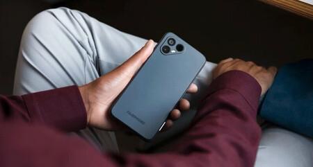 Fairphone 4 02