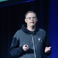 ¿Cuánto gana Fortnite? Lo suficiente para que su creador ya esté entre los 200 más ricos del mundo