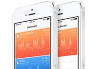 Apple quiere levantar pesas con nosotros