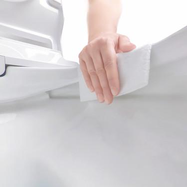 Cómo mantener una correcta higiene y desinfección en el cuarto de baño en 10 pasos