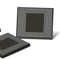 Samsung presenta la segunda generación de sus memorias LPDDR4X: 8GB de RAM y velocidades hasta 34.1GB/s