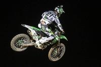 Gautier Paulin y Jeffrey Herlings vencen en Catar la apertura del Campeonato del Mundo de Motocross