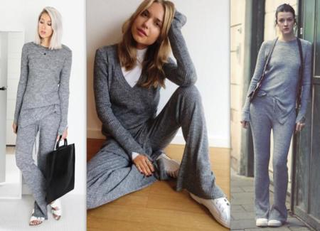 pantalones-punto-zara