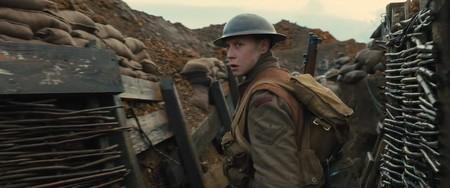 Escena 1917