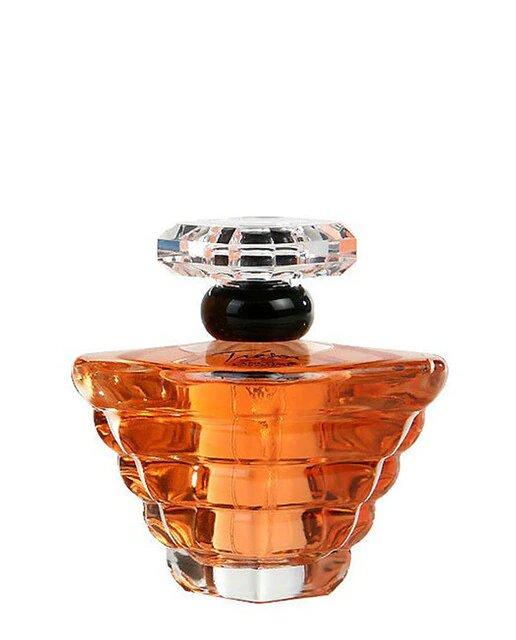 Eau de Parfum Trésor 100 ml Lancôme