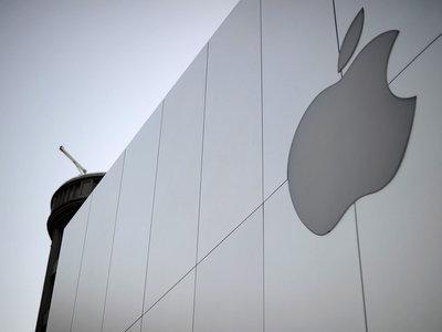 Apple quiere ofrecer packs de streaming con HBO, Starz y Showtime y tiene mucho sentido