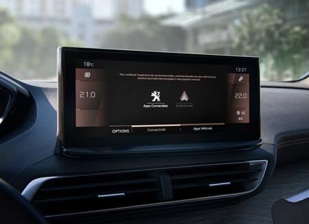 Peugeot 5008 2021 15