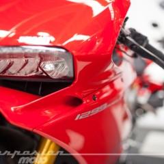 Foto 63 de 122 de la galería bcn-moto-guillem-hernandez en Motorpasion Moto