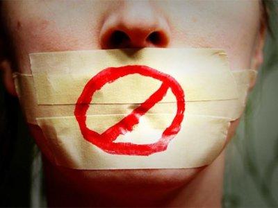 Así está el debate sobre seguridad, terrorismo y libertad de expresión en internet