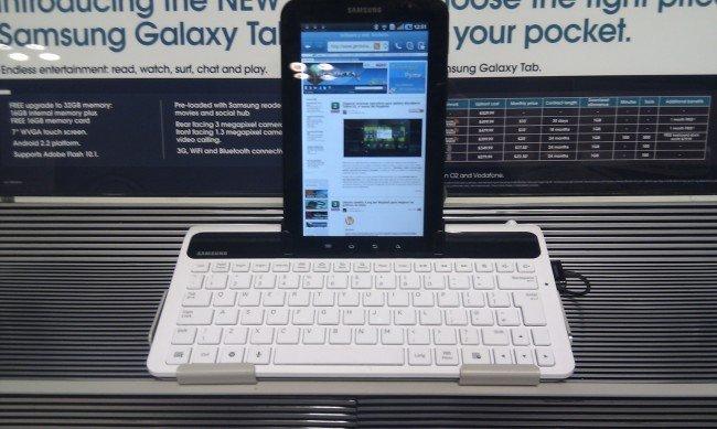 especial sobre android como sistema operativo tablets
