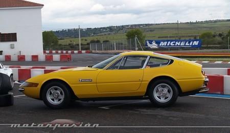Michelin Pilot Sport Classic Series 09