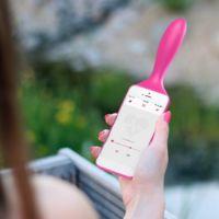 El auténtico teléfono erótico era esto