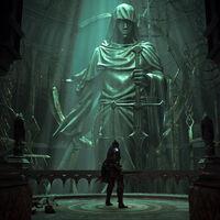 Demon's Souls revela nuevos detalles y contará con más de 180 consejos para ayudarnos durante nuestra aventura