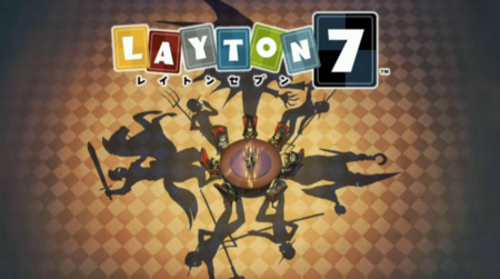 Los nuevos Profesor Layton y Fantasy Life serán para iOS y Android... ¿Y qué pasa con Nintendo 3DS?