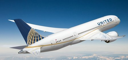 Esta extensión para Chrome bloquea a United Airlines de todas las búsquedas de vuelos