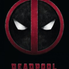 deadpool-carteles