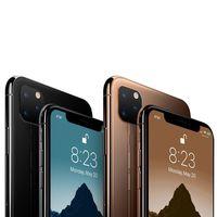 Los iPhone 11 traerán un nuevo coprocesador R1: ayudará a ubicar mejor el dispositivo en el espacio