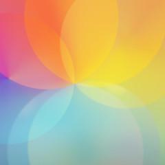 Foto 8 de 10 de la galería fondos-de-pantalla-del-lg-g3 en Xataka Android