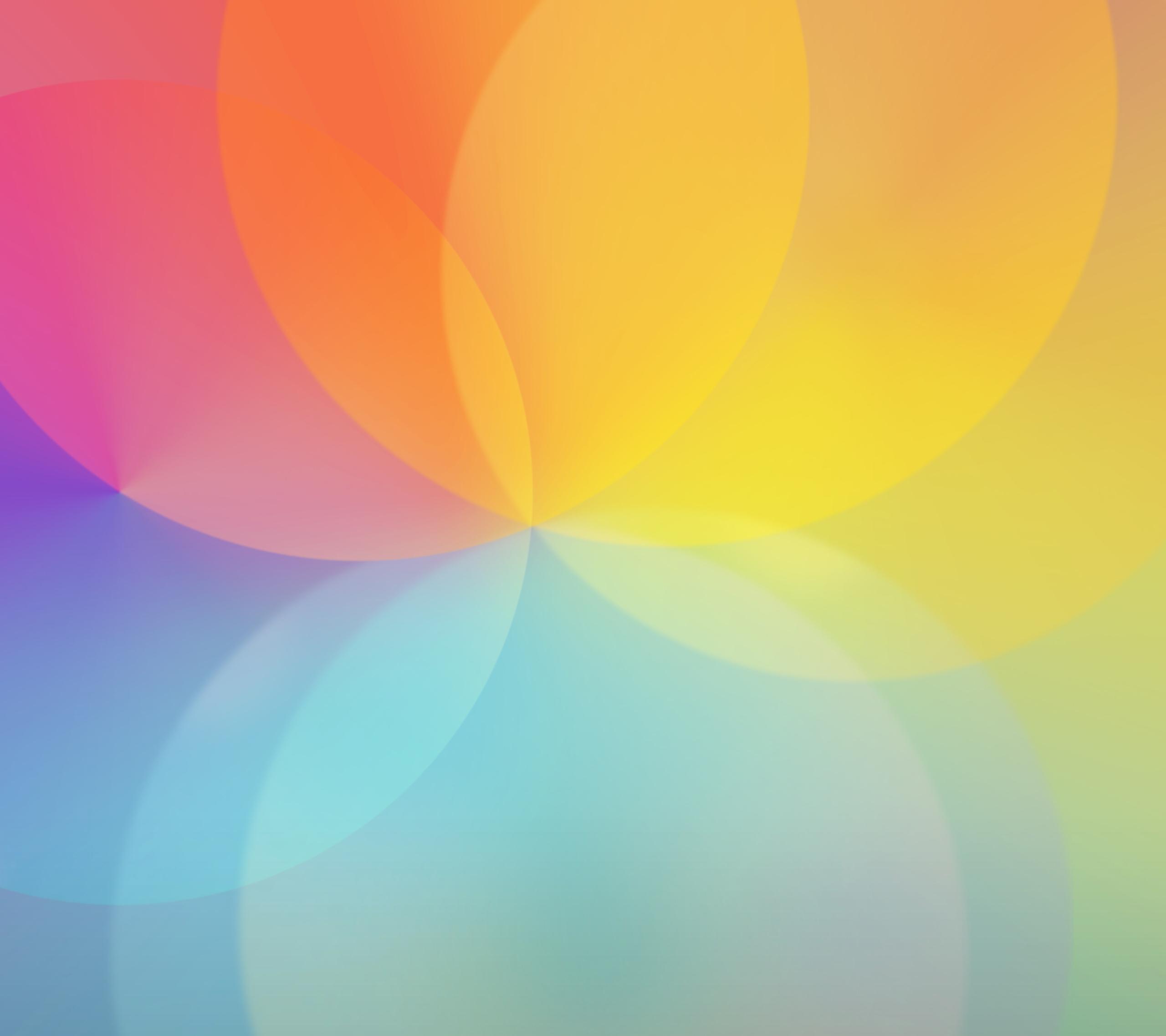 Foto de Fondos de pantalla del LG G3 (8/10)
