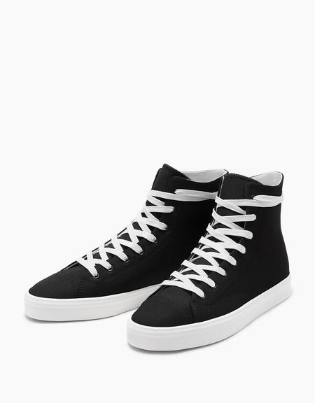 Siete Pares De Sneakers Que Pueden Ser Tuyos Este Black Friday Gracias A Bershka