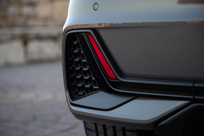 Foto de Audi A1 2018, toma de contacto (117/172)
