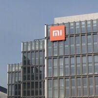 Xiaomi ya no está en la lista negra de EEUU y firma un acuerdo para operar sin restricciones
