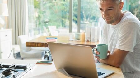 Siete trucos para asegurar la información de tu PC de casa si este se ha convertido en tu PC del trabajo