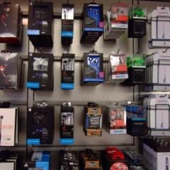 Foto 7 de 19 de la galería apple-store-xanadu-madrid en Applesfera