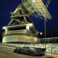 Foto 12 de 15 de la galería 081111-ridge-racer-vita en Vida Extra
