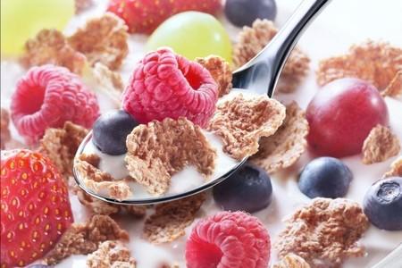 ab-y-cereales2