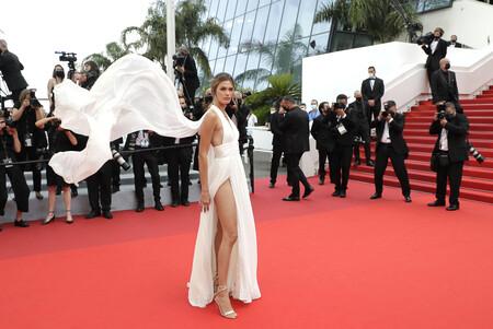 Festival De Cannes 2021 10