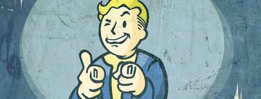 Las mejores críticas de videojuegos son los comentarios de Steam... y lo sabes (II)