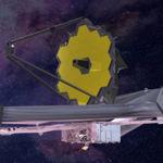 Las 9 (+ 1) misiones espaciales más importantes de los próximos 10 años