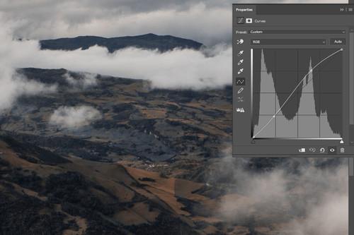 Experimentar con el color a diario, una practica fotográfica para tomar en 2019