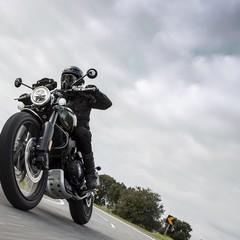 Foto 11 de 91 de la galería triumph-scrambler-1200-xc-y-xe-2019 en Motorpasion Moto