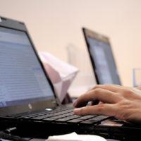 IBM Y RENATA firman acuerdo para impulsar el desarrollo tecnológico en Colombia