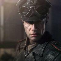 Battlefield V recibe Capítulo 1: Apertura, su primera expansión gratuita:  nueva historia, mapa y más extras y recompensas