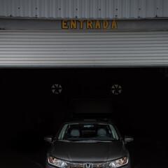 Foto 14 de 15 de la galería honda-city-iron-edition-2020 en Motorpasión México